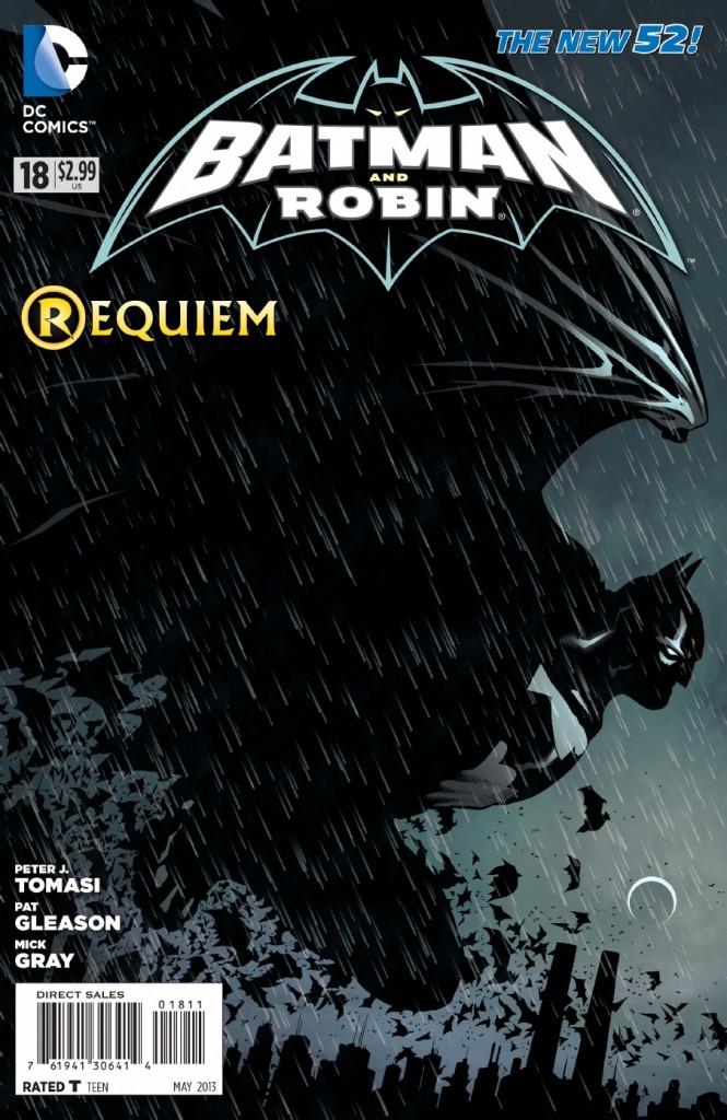 Batman-Robin-18-cover